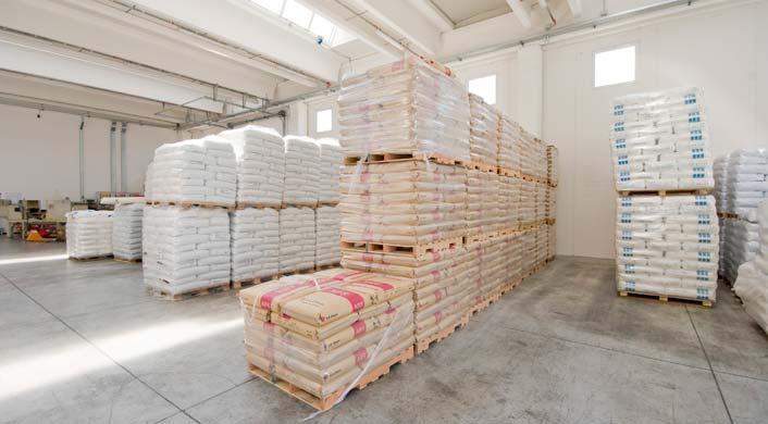 materie plastiche compound granulatori presse iniezione